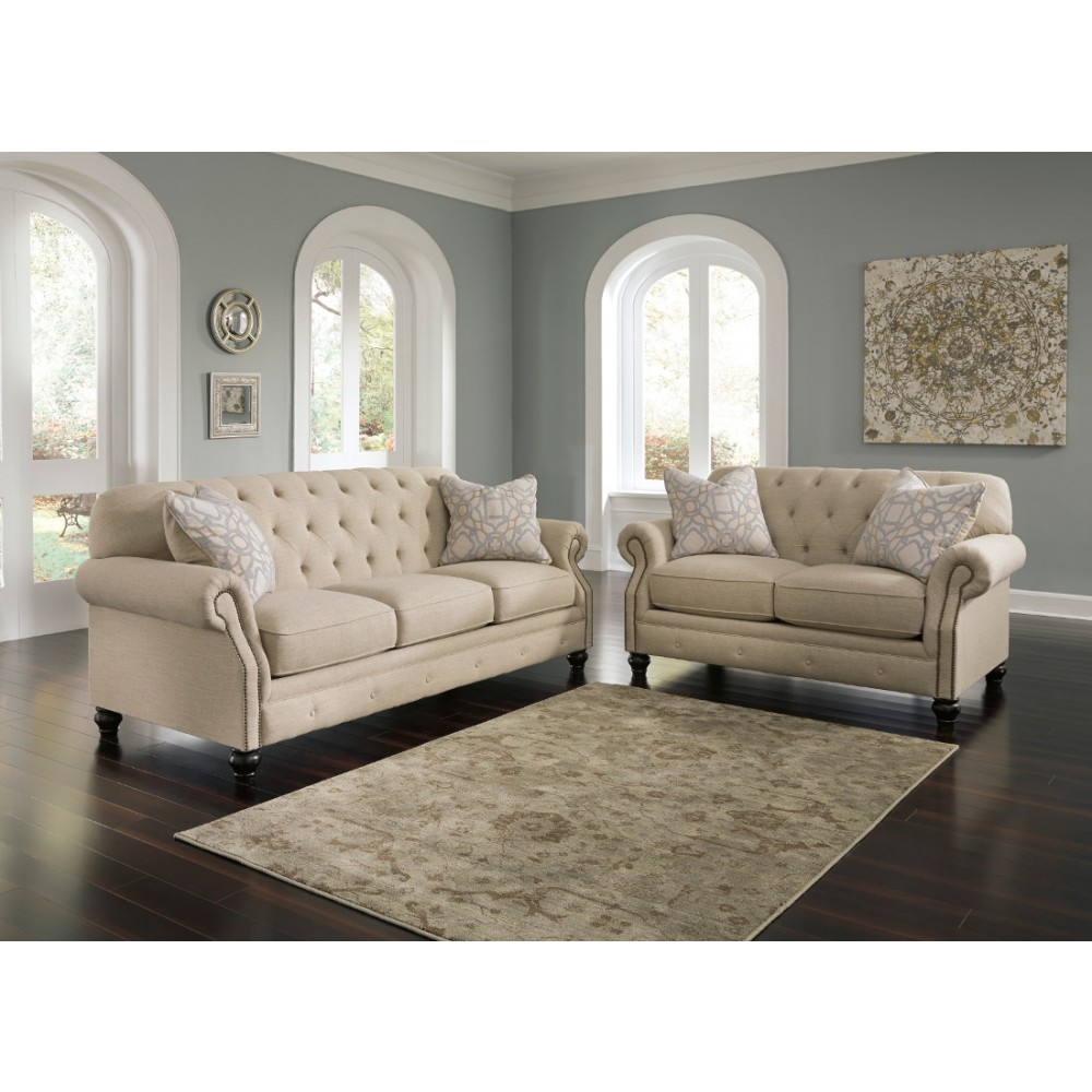 Lovely Ashley Furniture Sofa Sets 81 For Your Living Room Sofa Inspiration with Ashley Furniture Sofa Sets