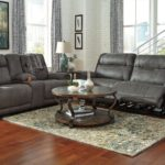 Lovely Ashley Reclining Sofa 36 With Additional Contemporary Sofa Inspiration with Ashley Reclining Sofa