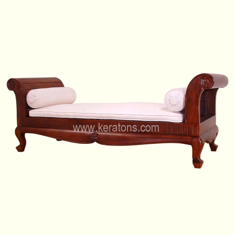 Lovely Backless Settee 80 On Modern Sofa Inspiration with Backless Settee