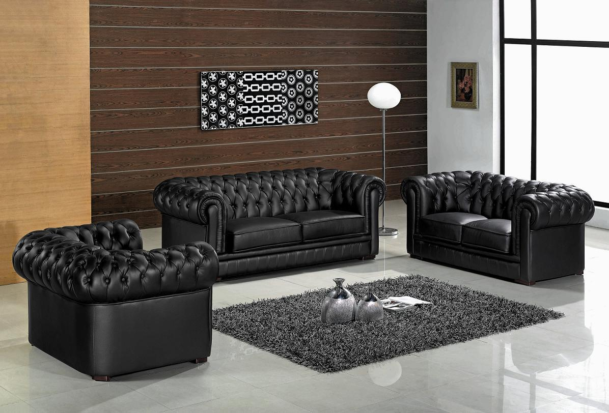 Lovely Best Leather Sofa 82 On Modern Sofa Ideas with Best Leather Sofa