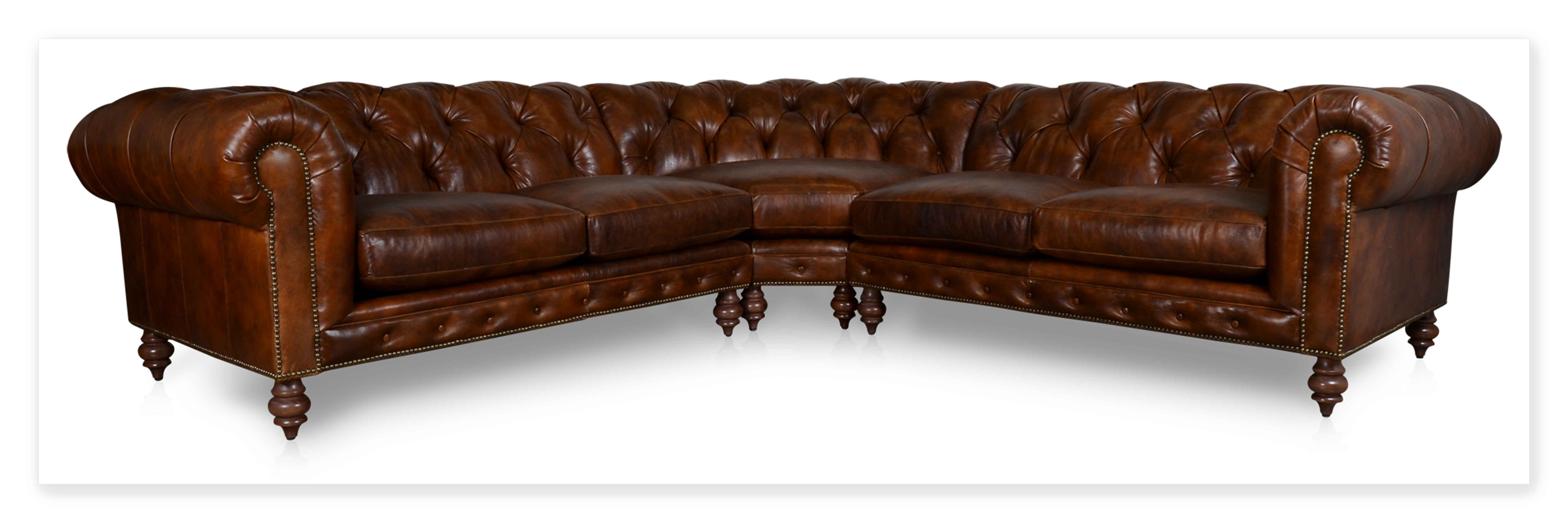 Lovely Chesterfield Leather Sofa 96 For Sofa Design Ideas with Chesterfield Leather Sofa