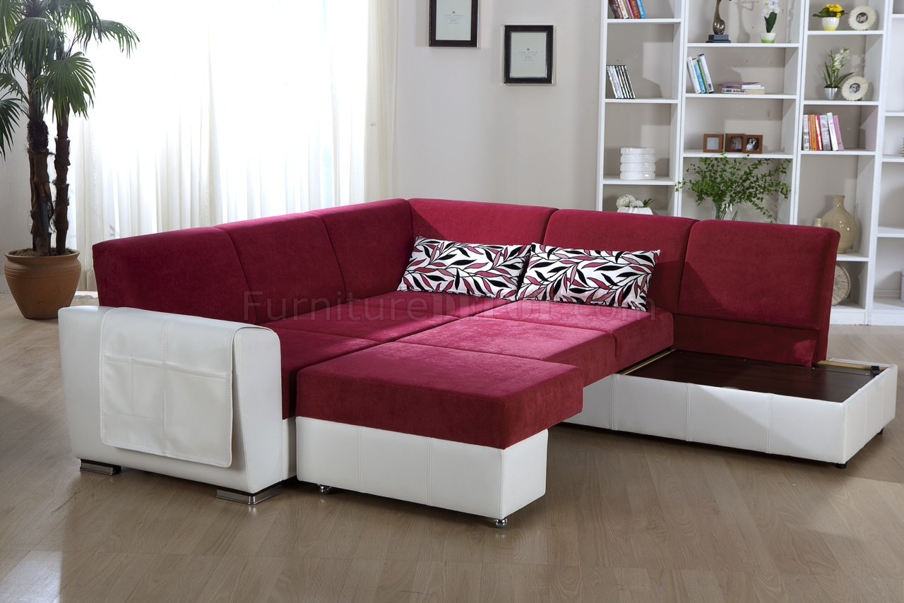 Lovely Convertible Sectional Sofa 37 About Remodel Living Room Inspiration With