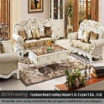 Lovely Fancy Sofas 55 Sofas and Couches Set with Fancy Sofas