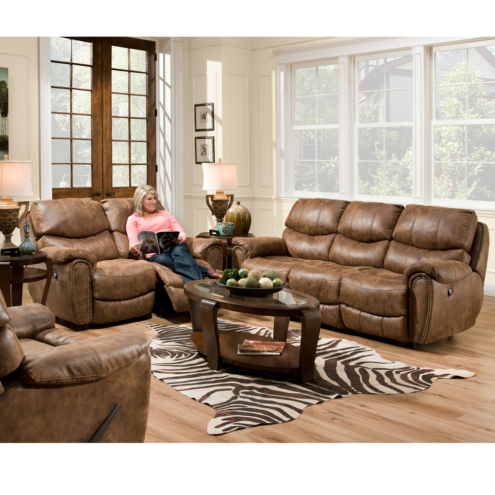 Lovely Franklin Sofa 17 With Additional Office Sofa Ideas with Franklin Sofa