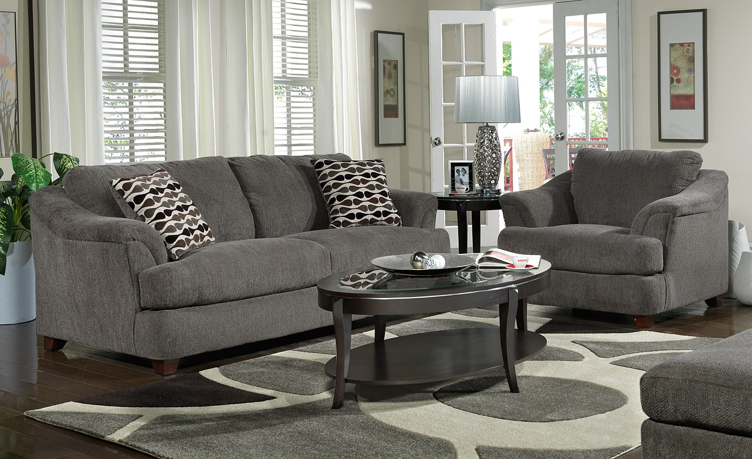 lovely grey sofa decor 38 with additional office sofa ideas with grey sofa decor