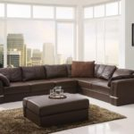 Lovely Sectional Leather Sofa 99 With Additional Modern Sofa Ideas with Sectional Leather Sofa