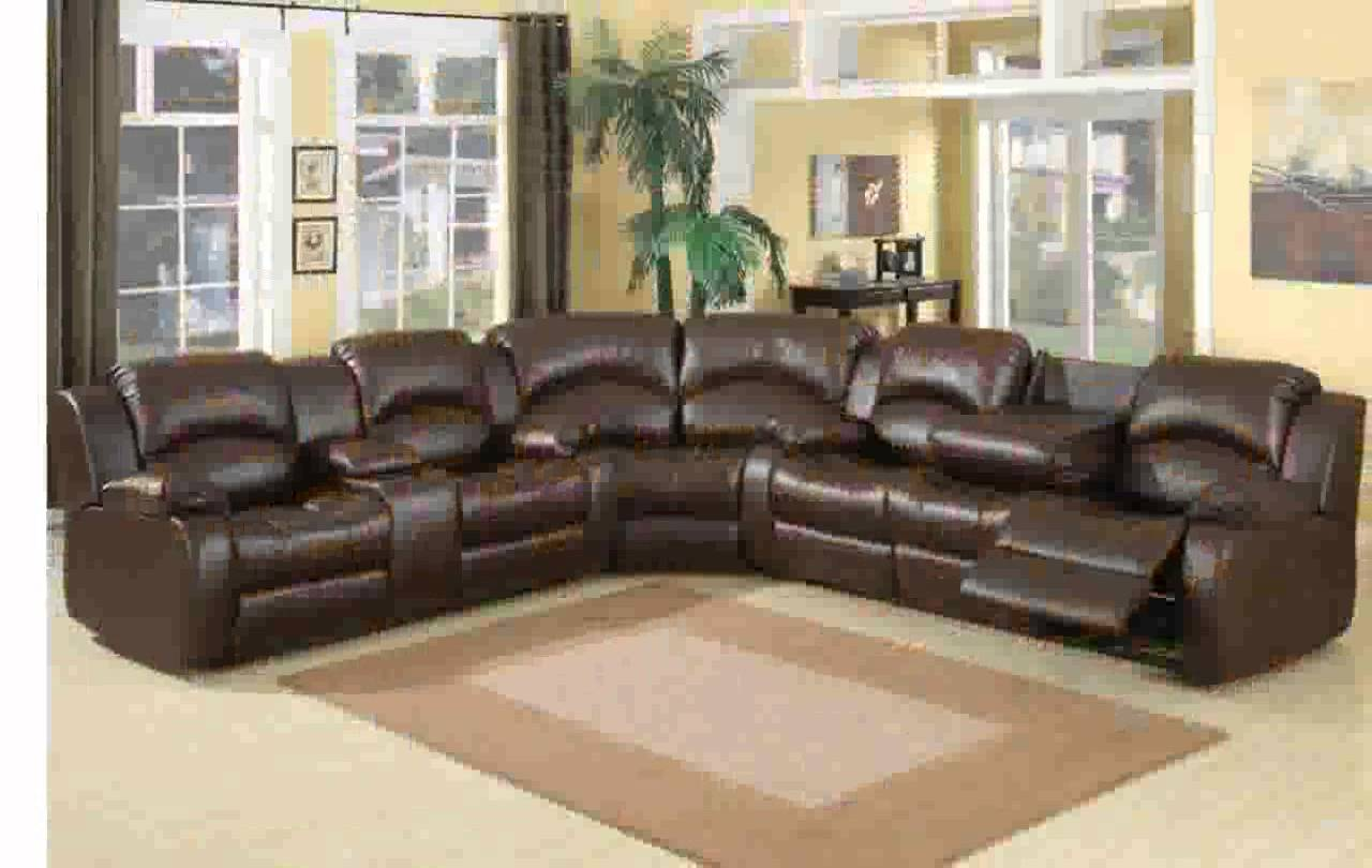 Lovely Sofa And Recliner 15 In Sofas and Couches Ideas with Sofa And Recliner