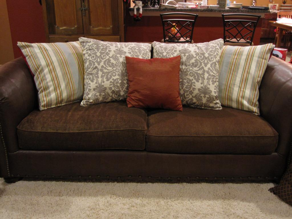 Lovely Throw Pillows For Sofa 16 For Your Sofas and Couches Set with Throw Pillows For Sofa