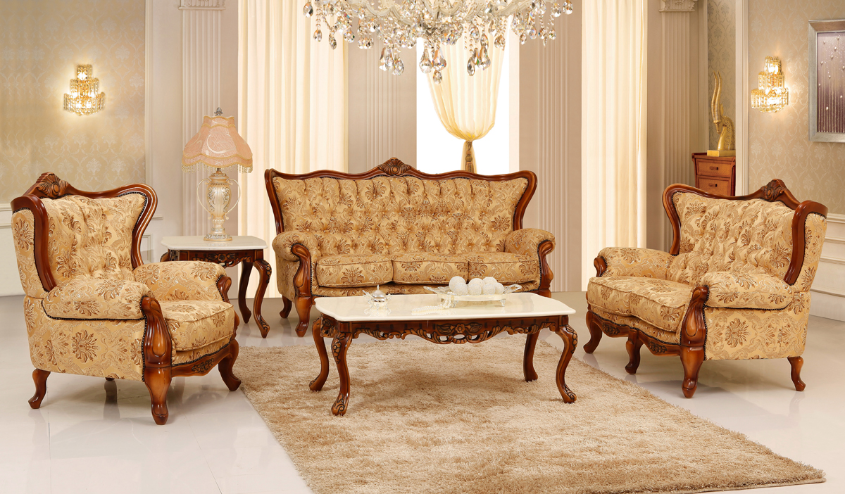 Charming ... Lovely Victorian Sofa Set 91 In Modern Sofa Inspiration With Victorian  Sofa Set
