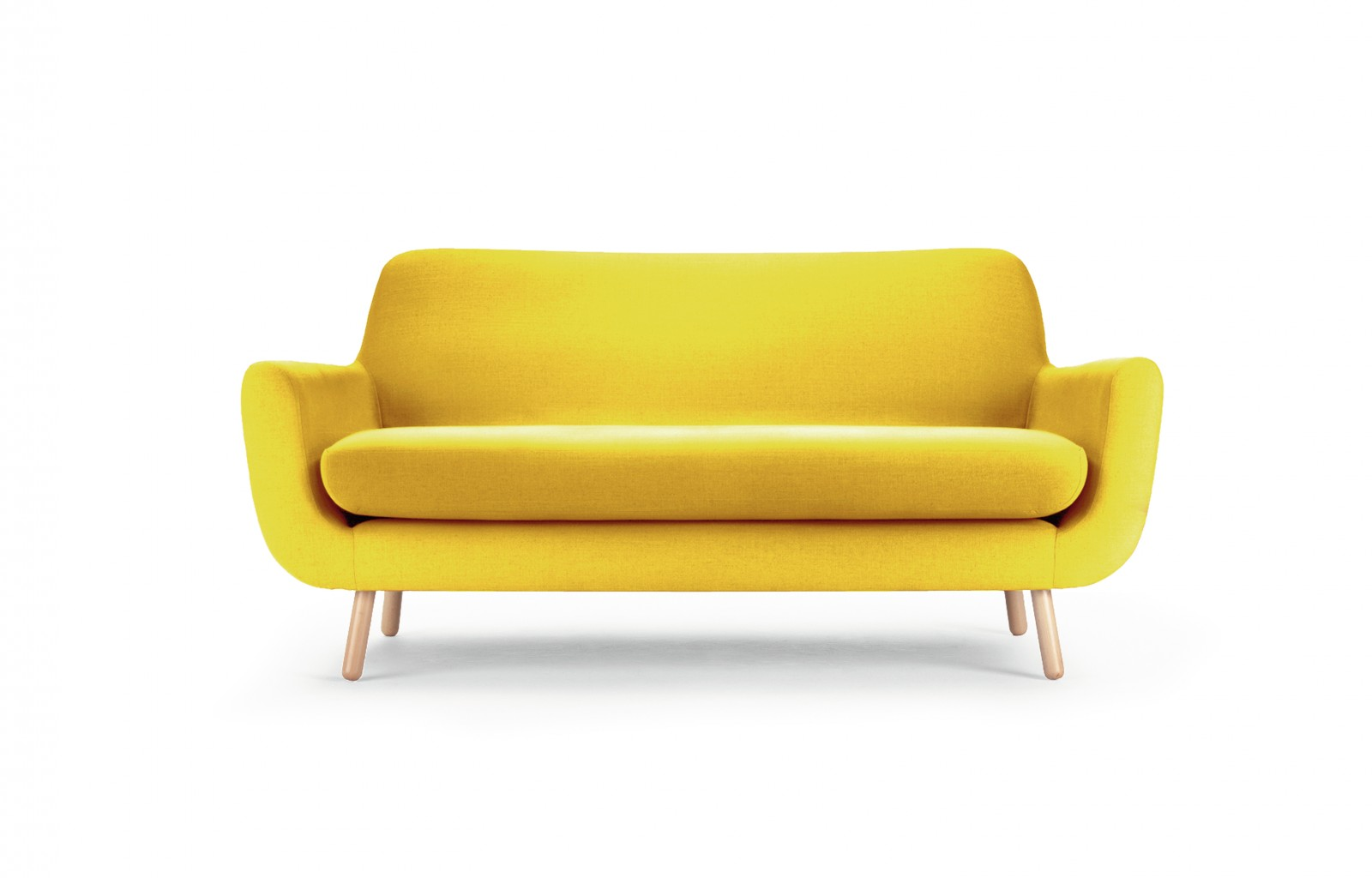 Lovely Yellow Sofa 96 Contemporary Sofa Inspiration with Yellow Sofa
