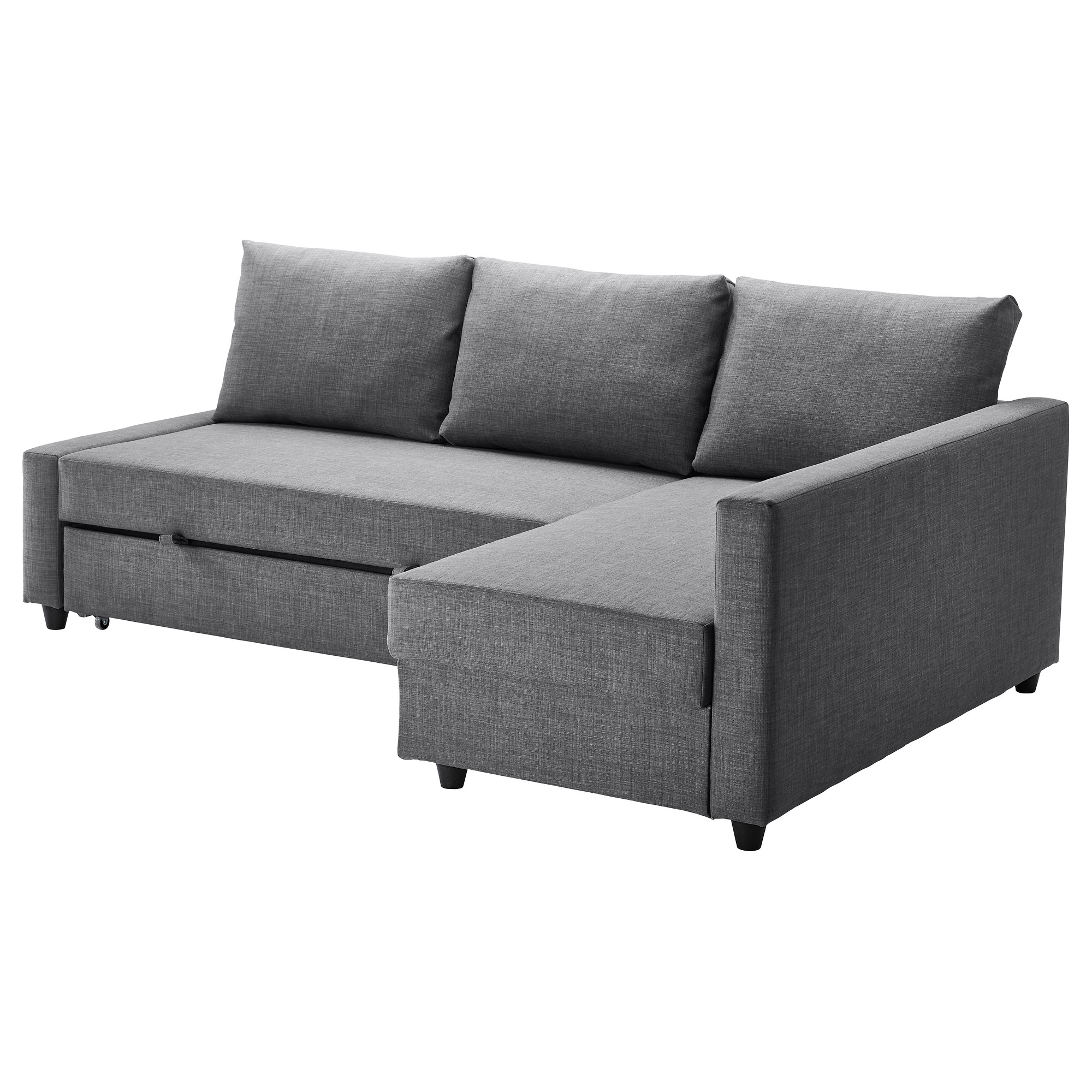 Luxury Chair Sofa Bed 61 In Contemporary Sofa Inspiration with Chair Sofa Bed