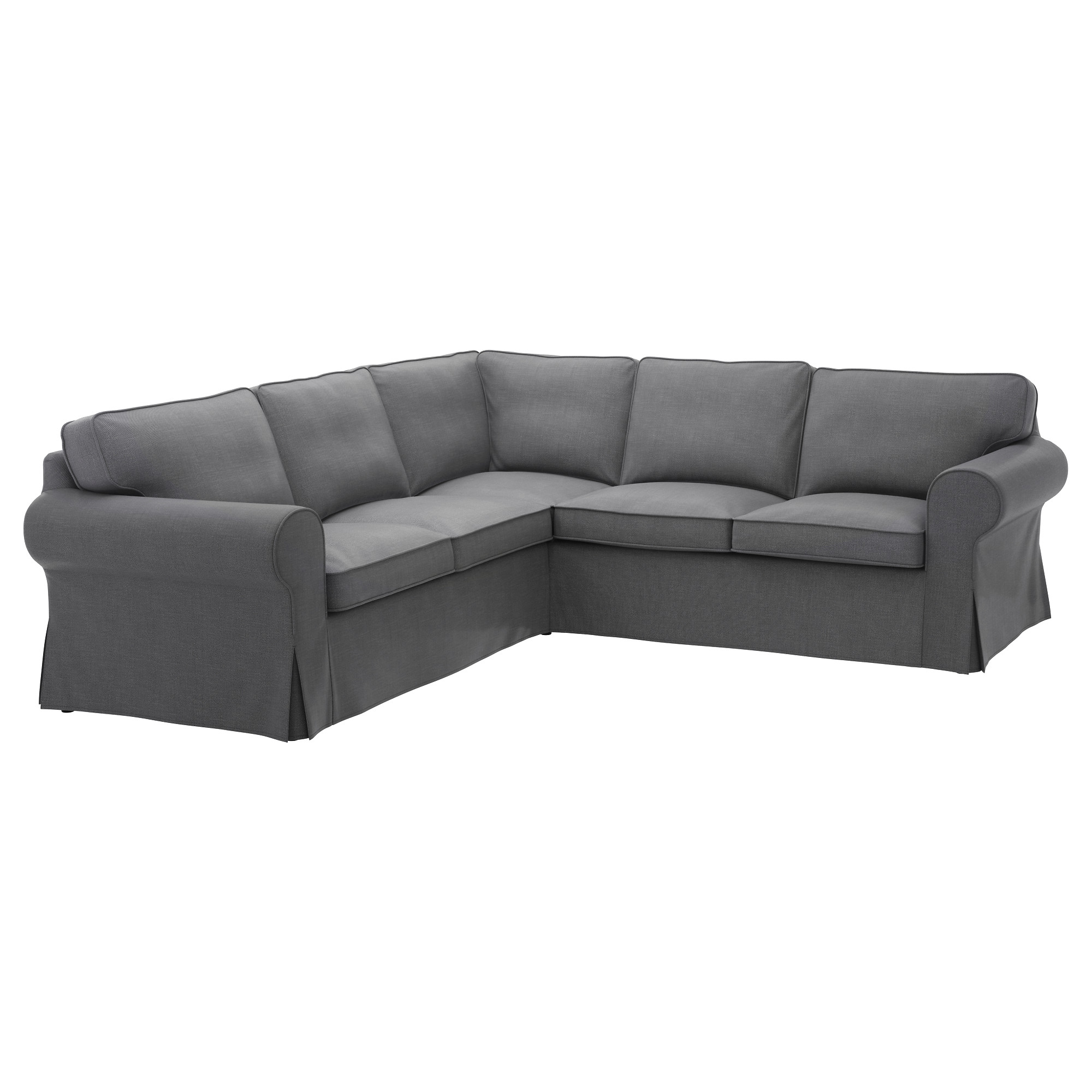 Luxury Corner Sectional Sofa 50 For Living Room Sofa Ideas with