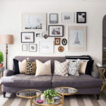 Luxury Grey Sofa Decor 71 About Remodel Sofas and Couches Ideas with Grey Sofa Decor