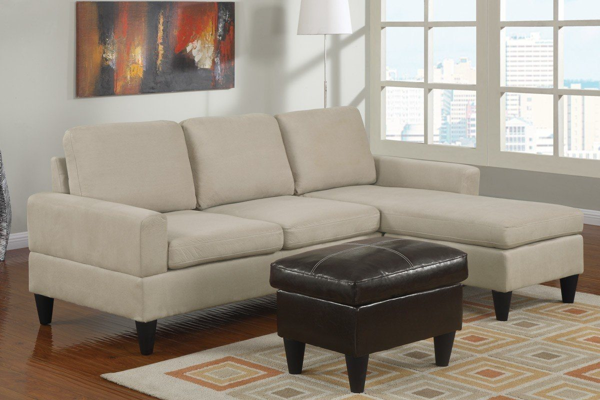 Luxury Inexpensive Sofas 95 With Additional Sofas And Couches Set With Inexpensive  Sofas