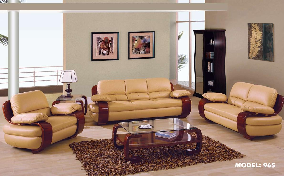 Luxury Leather Sofa And Loveseat Combo 40 For Modern Sofa Ideas with Leather Sofa And Loveseat Combo