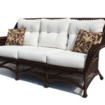Luxury Outdoor Wicker Sofa 87 For Your Sofas and Couches Set with Outdoor Wicker Sofa