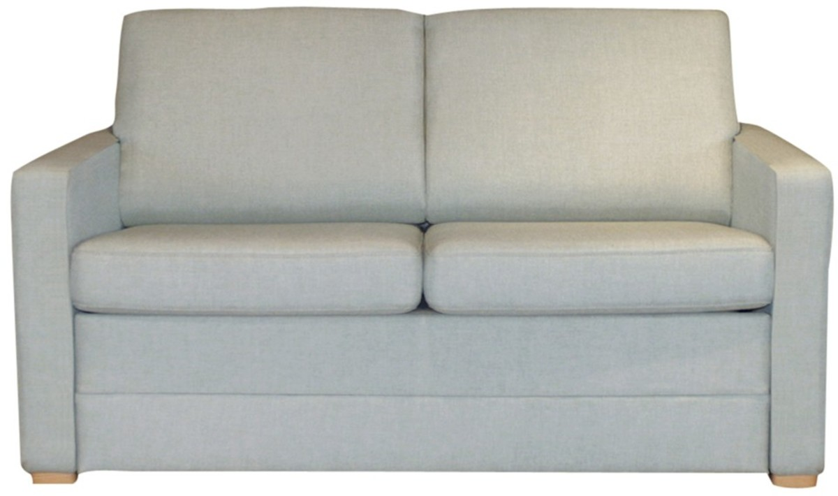100 Narrow Sofa Beds Buy John Lewis Barlow 2 Seater Small Sofa Bed With Pocket Sprung