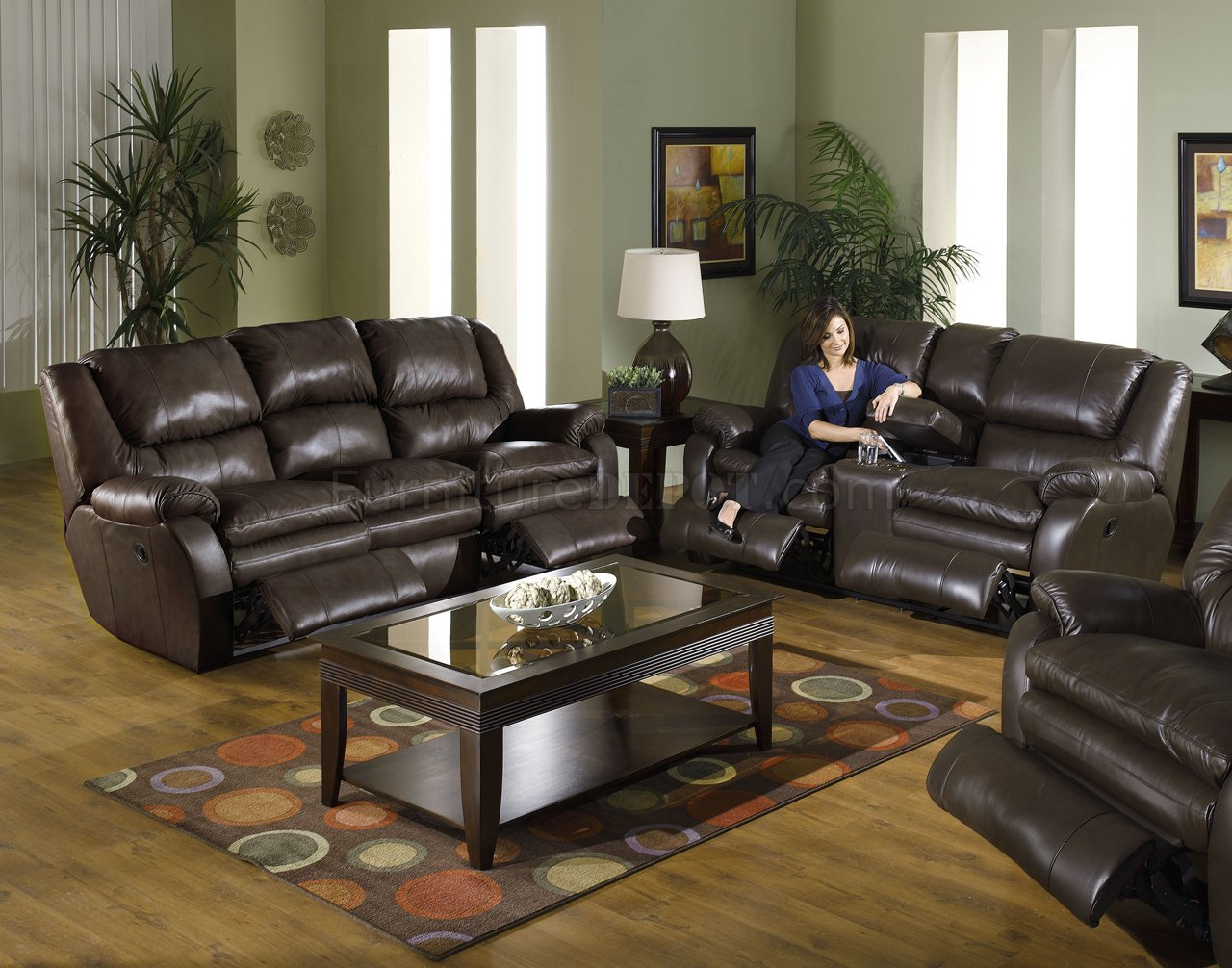 Luxury Top Grain Leather Reclining Sofa 15 Modern Sofa Inspiration with Top Grain Leather Reclining Sofa
