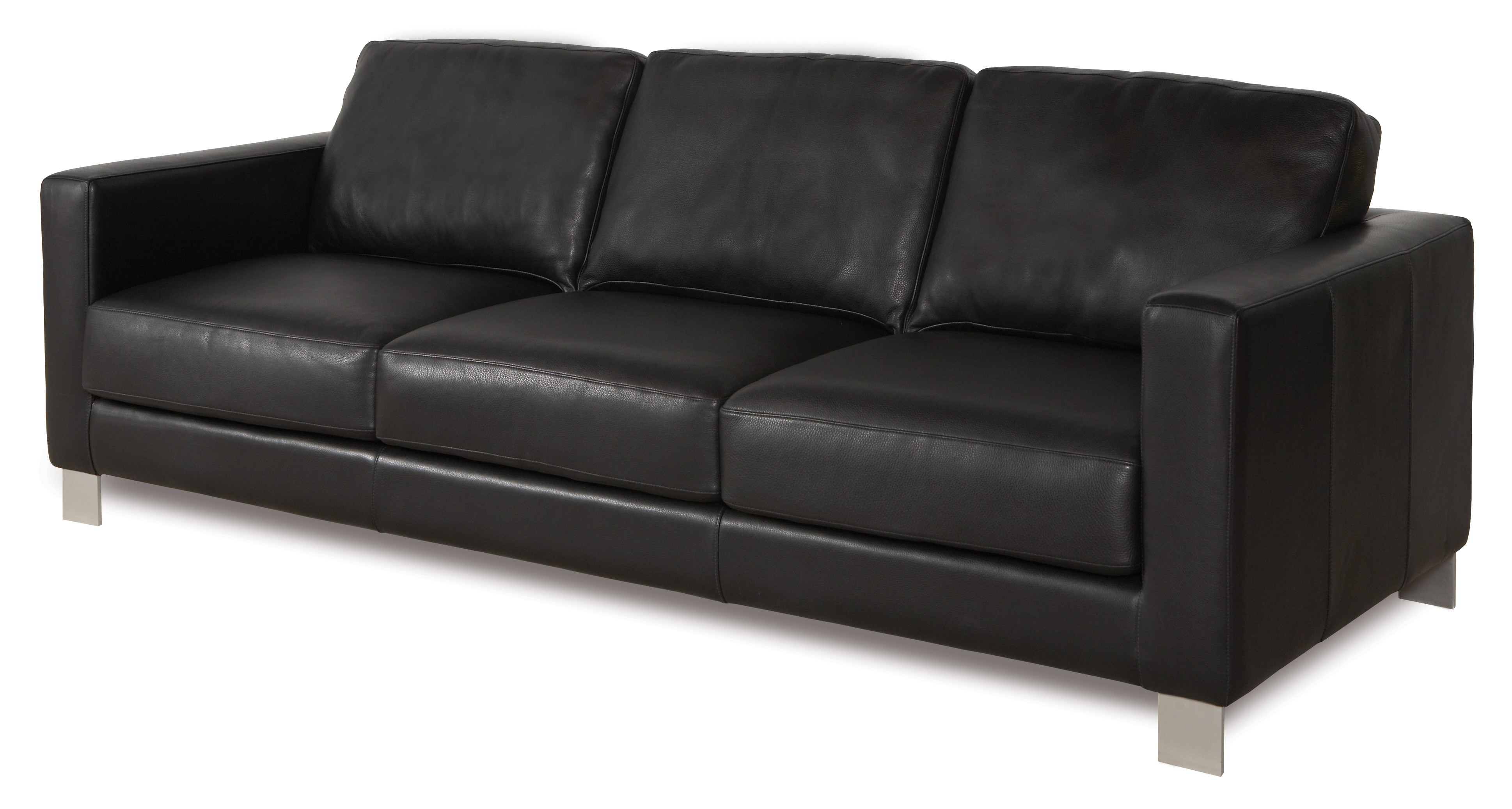 New American Leather Sofa 67 With Additional Sofas and Couches Ideas with American Leather Sofa