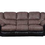 New Bandera Bingo Sofa 85 About Remodel Office Sofa Ideas with Bandera Bingo Sofa