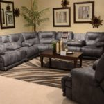 New Catnapper Reclining Sofa 60 For Sofas and Couches Set with Catnapper Reclining Sofa