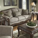 New Cecilyn Sofa 44 About Remodel Sofas and Couches Ideas with Cecilyn Sofa