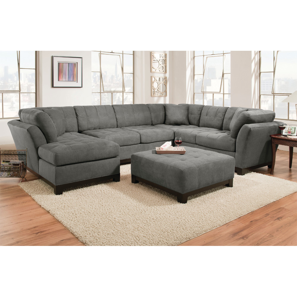 New Couches And Sofas 86 For Your Living Room Sofa Inspiration with Couches And Sofas