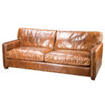 New Distressed Leather Sofa 15 For Your Sofas and Couches Ideas with Distressed Leather Sofa