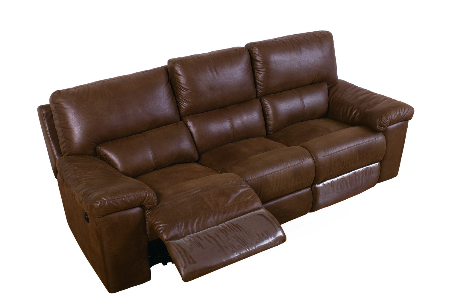 New Electric Recliner Sofa 93 For Your Contemporary Sofa Inspiration with Electric Recliner Sofa