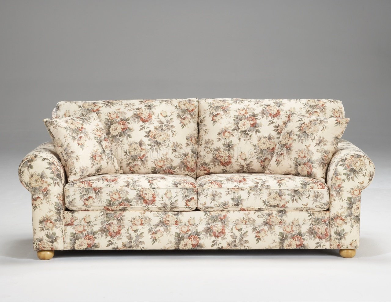 New Flowered Sofas 70 About Remodel Sofa Table Ideas with Flowered Sofas