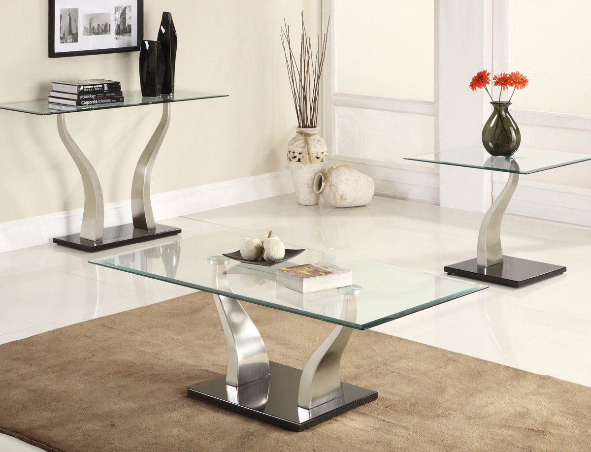 New Glass Sofa Table 16 For Sofas and Couches Ideas with Glass Sofa Table