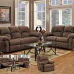 New Reclining Sofa And Loveseat 88 For Your Sofas and Couches Set with Reclining Sofa And Loveseat