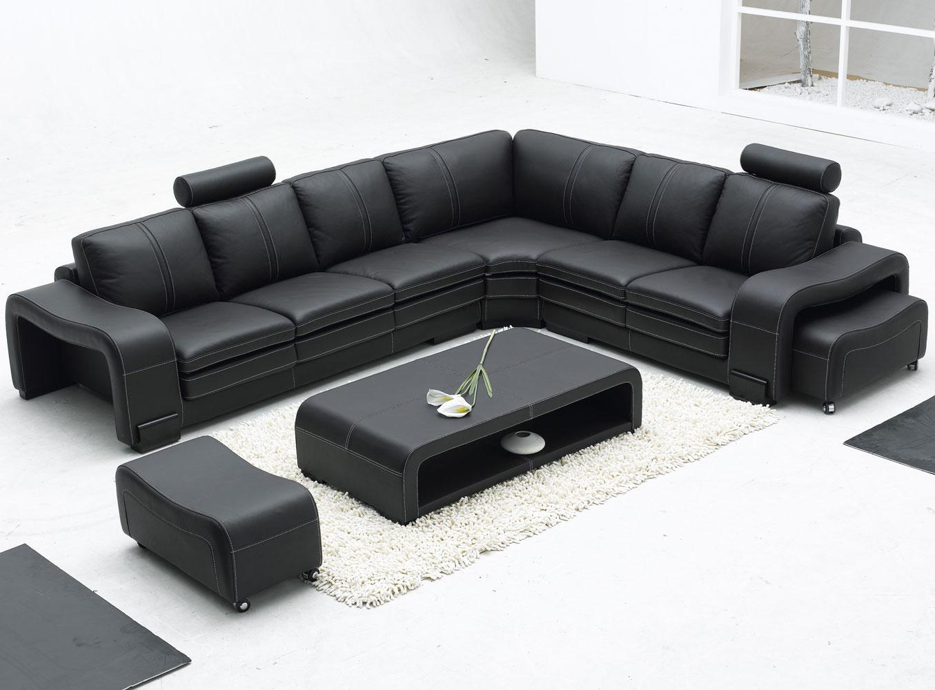 New Sectional Leather Sofa 56 For Your Sofa Room Ideas with Sectional Leather Sofa