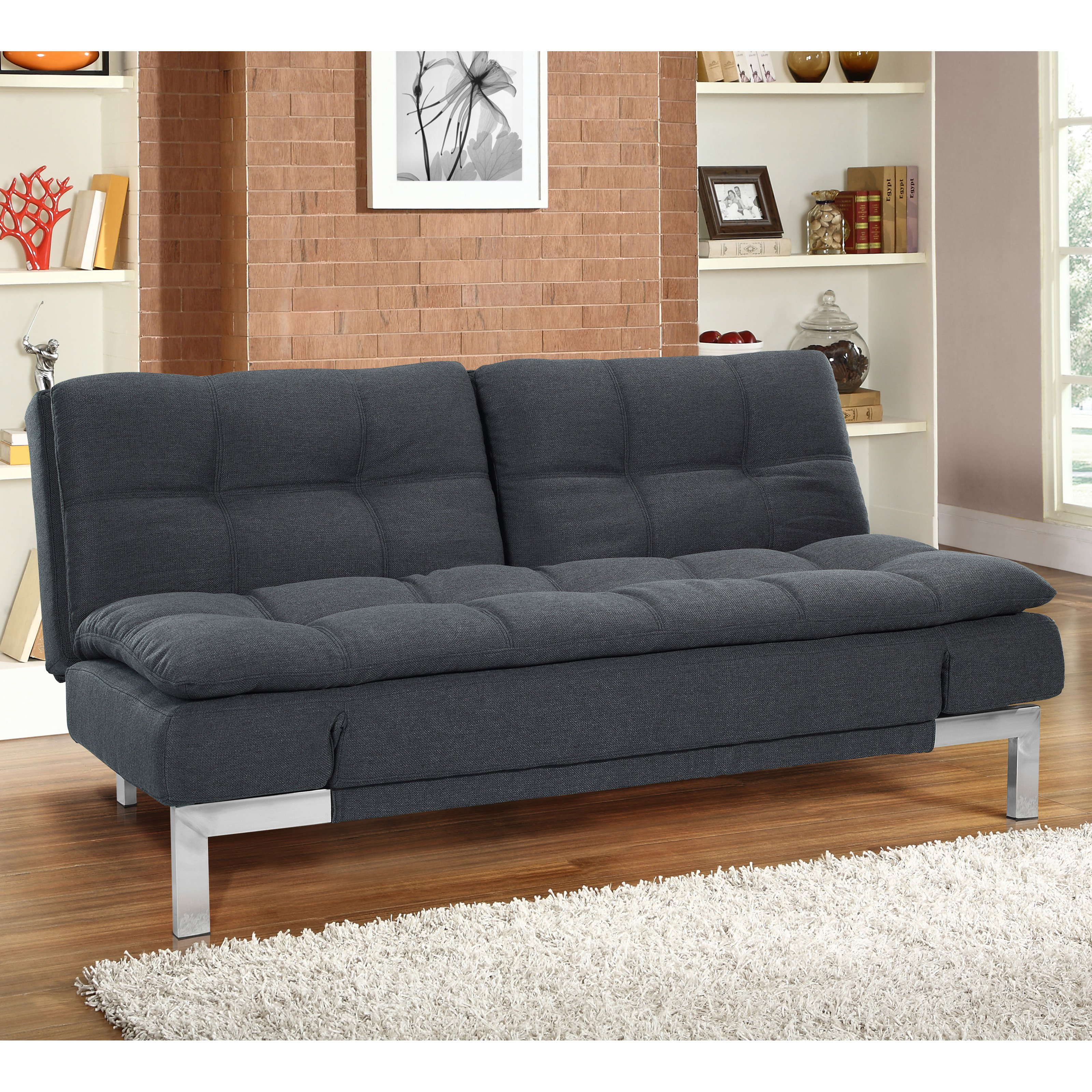 New Serta Sofa 42 About Remodel Sofa Room Ideas with Serta Sofa