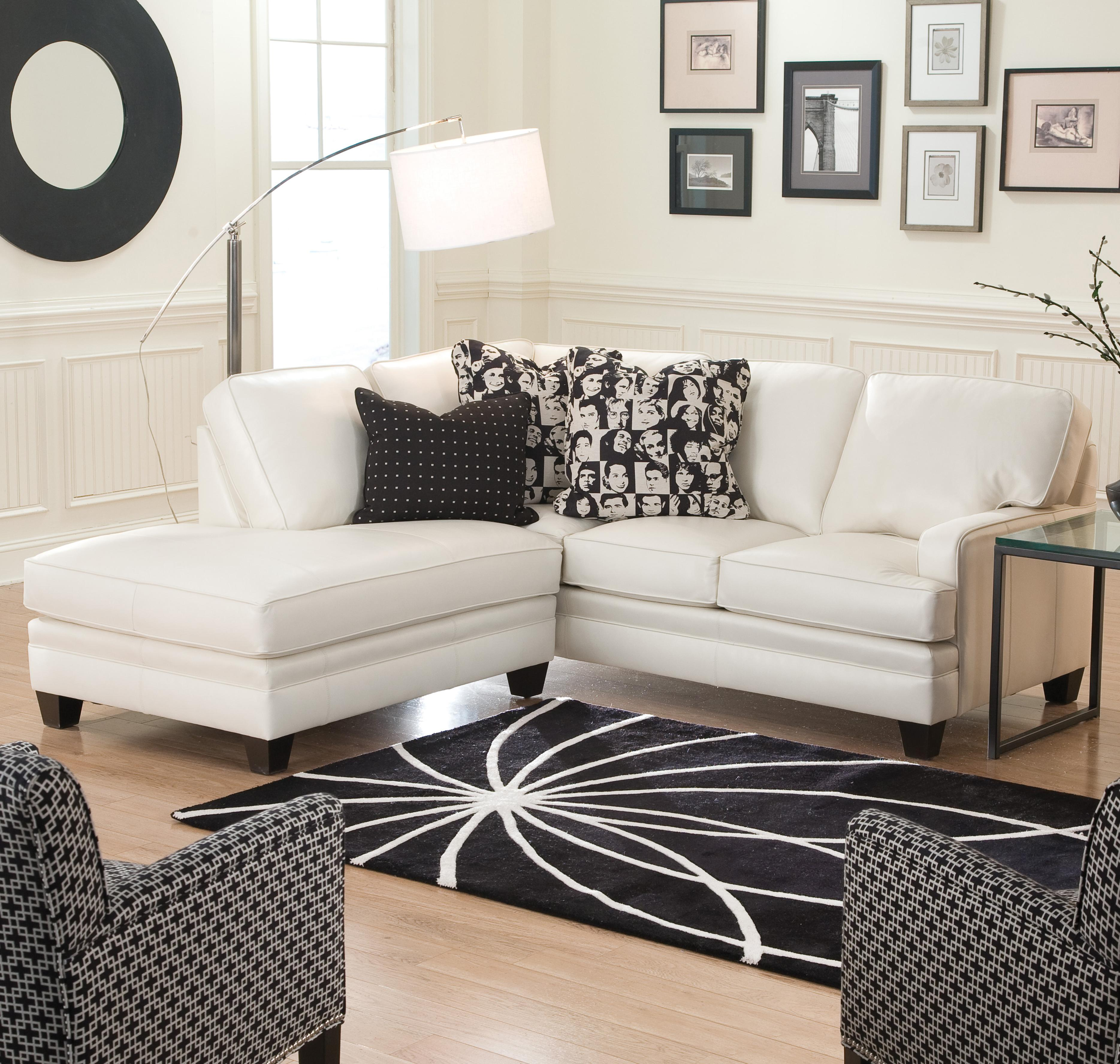 New Sofas For Small Rooms 64 In Sofa Room Ideas with Sofas For Small Rooms