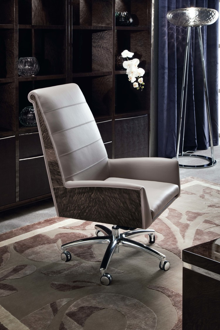 & New Velvet Office Chair 73 On Sofa Design Ideas with Velvet Office Chair