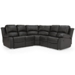 Perfect Best Deals On Sofas 19 For Modern Sofa Ideas with Best Deals On Sofas