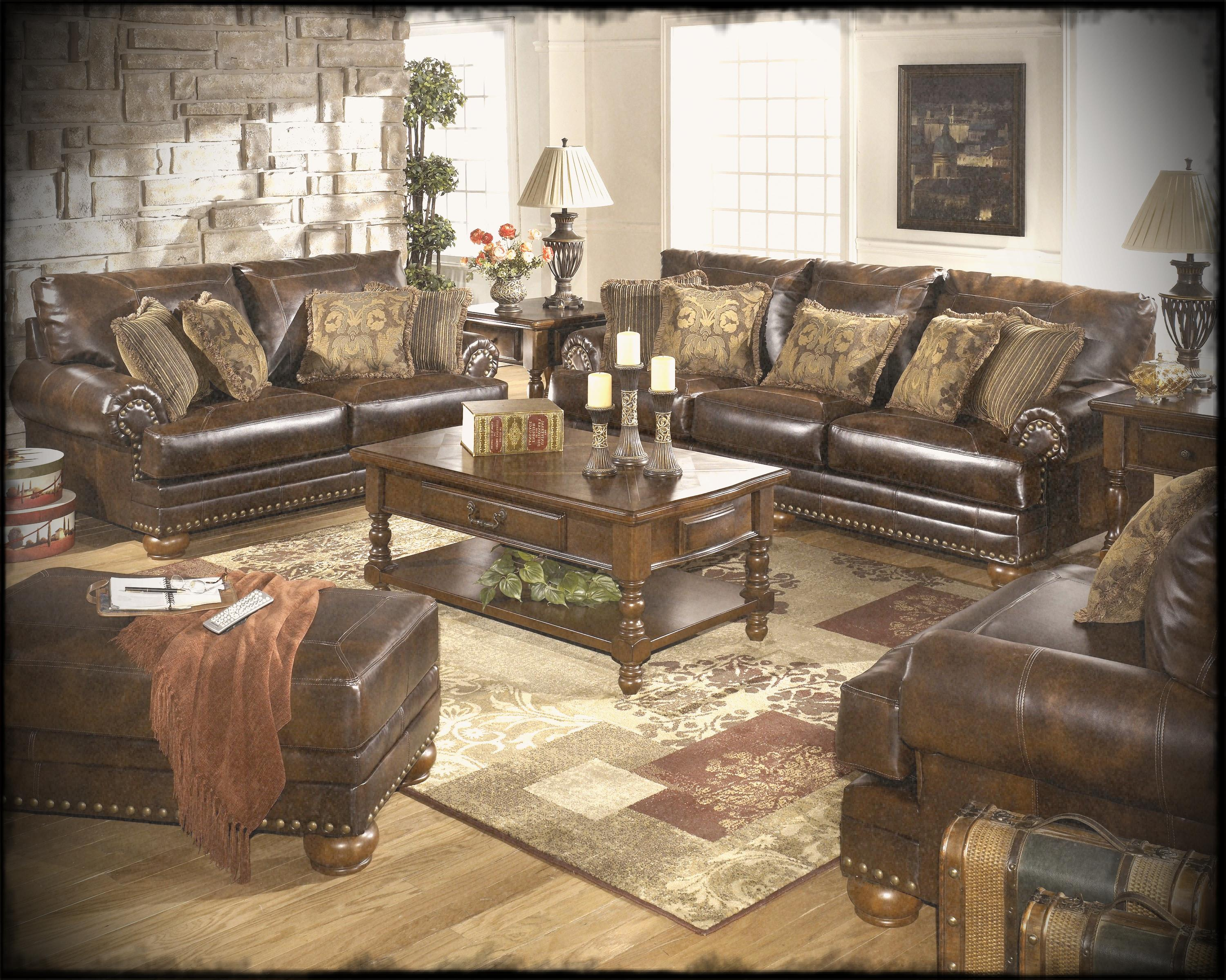 New Best Place To Buy Leather Sofa 90 Contemporary Sofa  ~ Best Places To Buy A Sofa