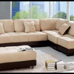 Perfect Best Sofas 2016 88 With Additional Modern Sofa Inspiration with Best Sofas 2016