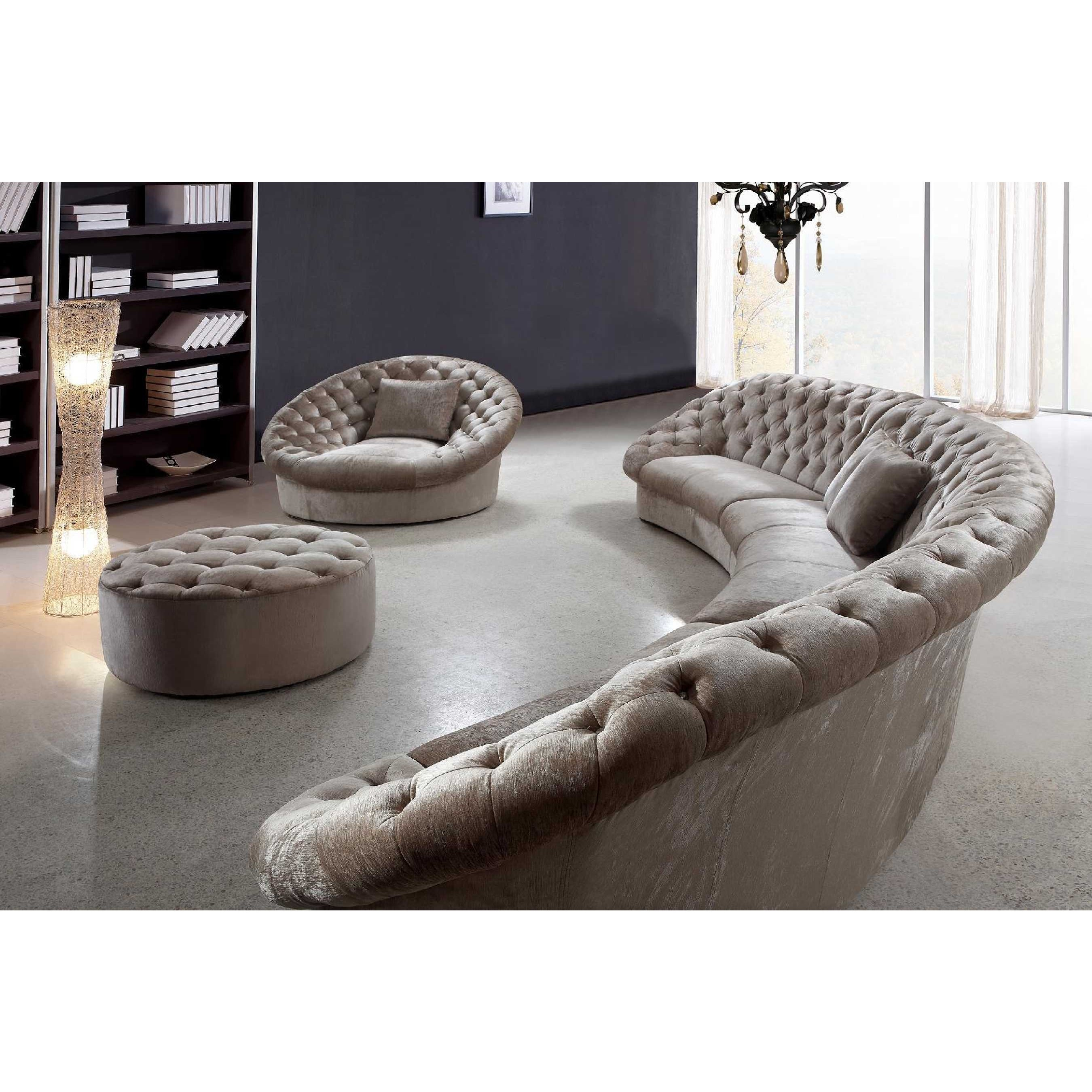 Perfect Circle Couches 59 For Sofas and Couches Set with Circle Couches