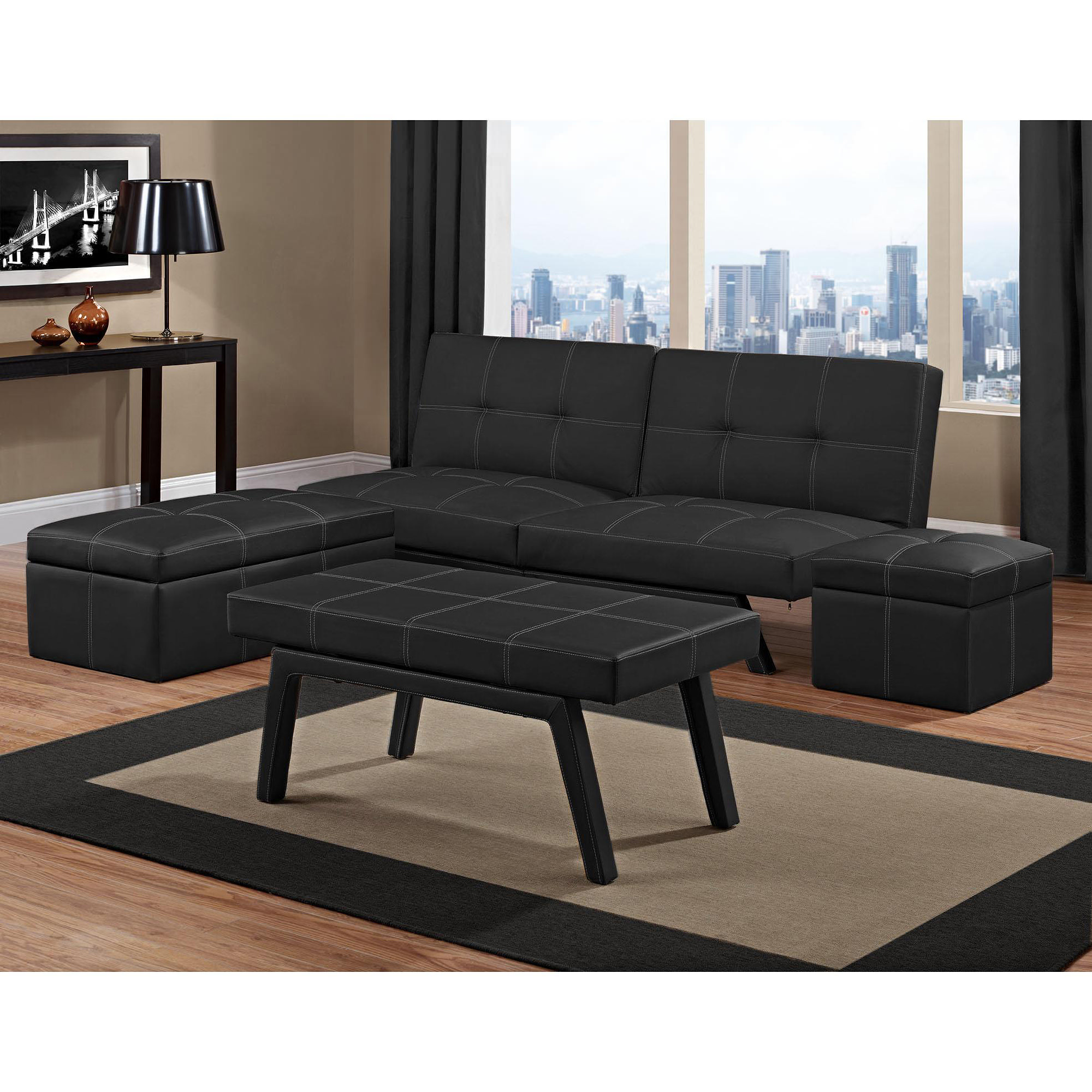 Perfect Couch Vs Sofa 37 On Living Room Sofa Inspiration with Couch Vs Sofa