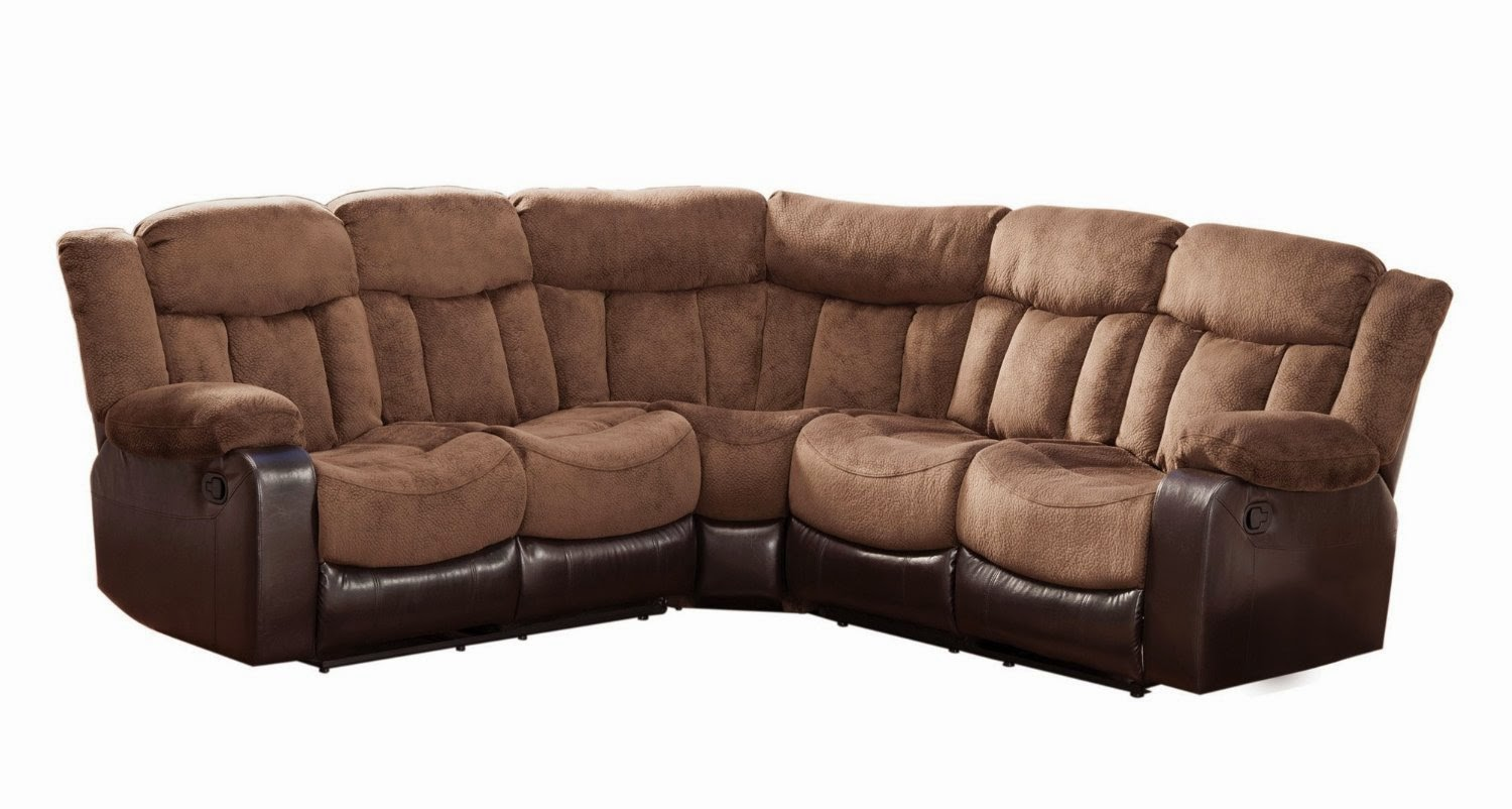 Perfect Curved Reclining Sofa 97 With Additional Living Room Sofa Ideas with Curved Reclining Sofa