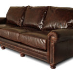 Perfect Deep Leather Sofa 34 For Living Room Sofa Ideas with Deep Leather Sofa