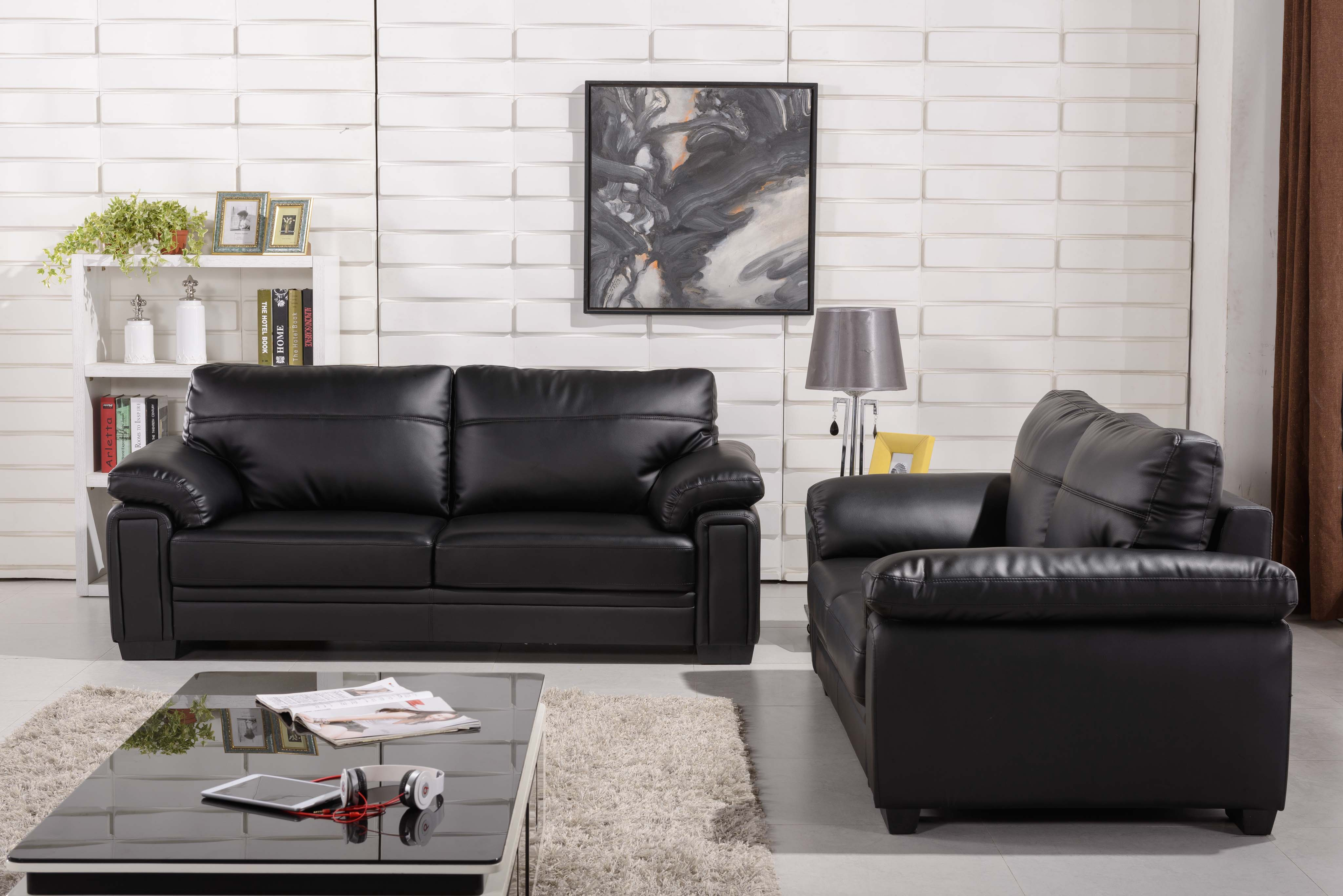 Perfect Deep Set Couch 56 With Additional Modern Sofa Ideas with Deep Set Couch