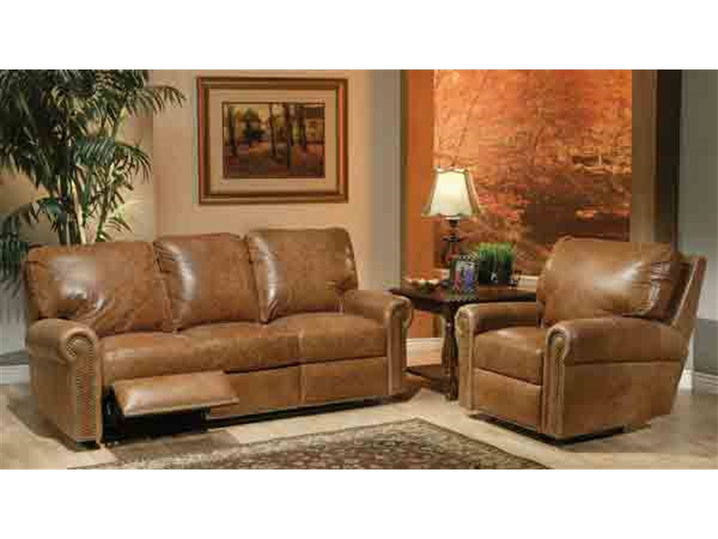 Perfect Leather Recliner Sofa 20 On Modern Sofa Ideas with Leather Recliner Sofa