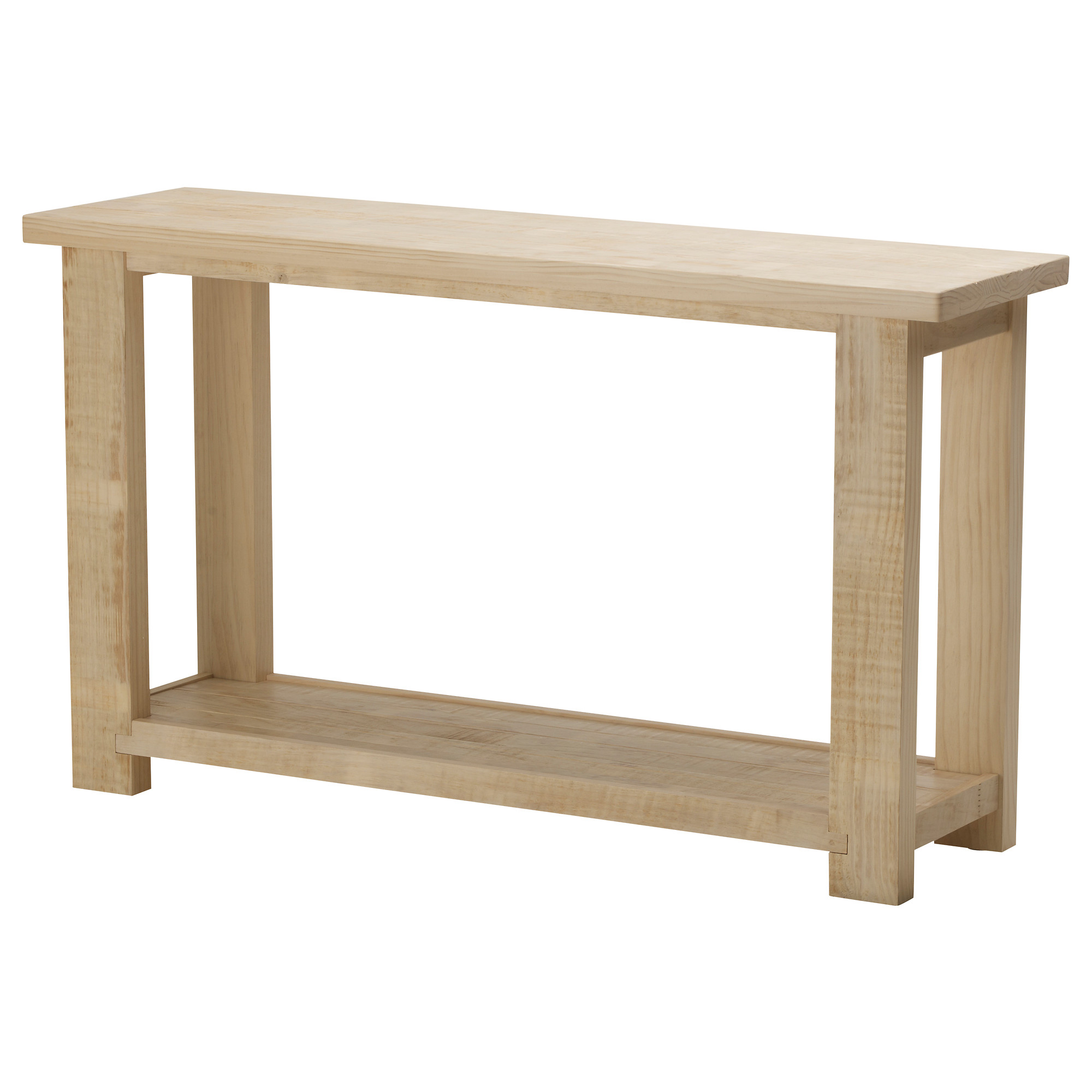 Perfect Modern Sofa Table 22 Contemporary Sofa Inspiration with Modern Sofa Table