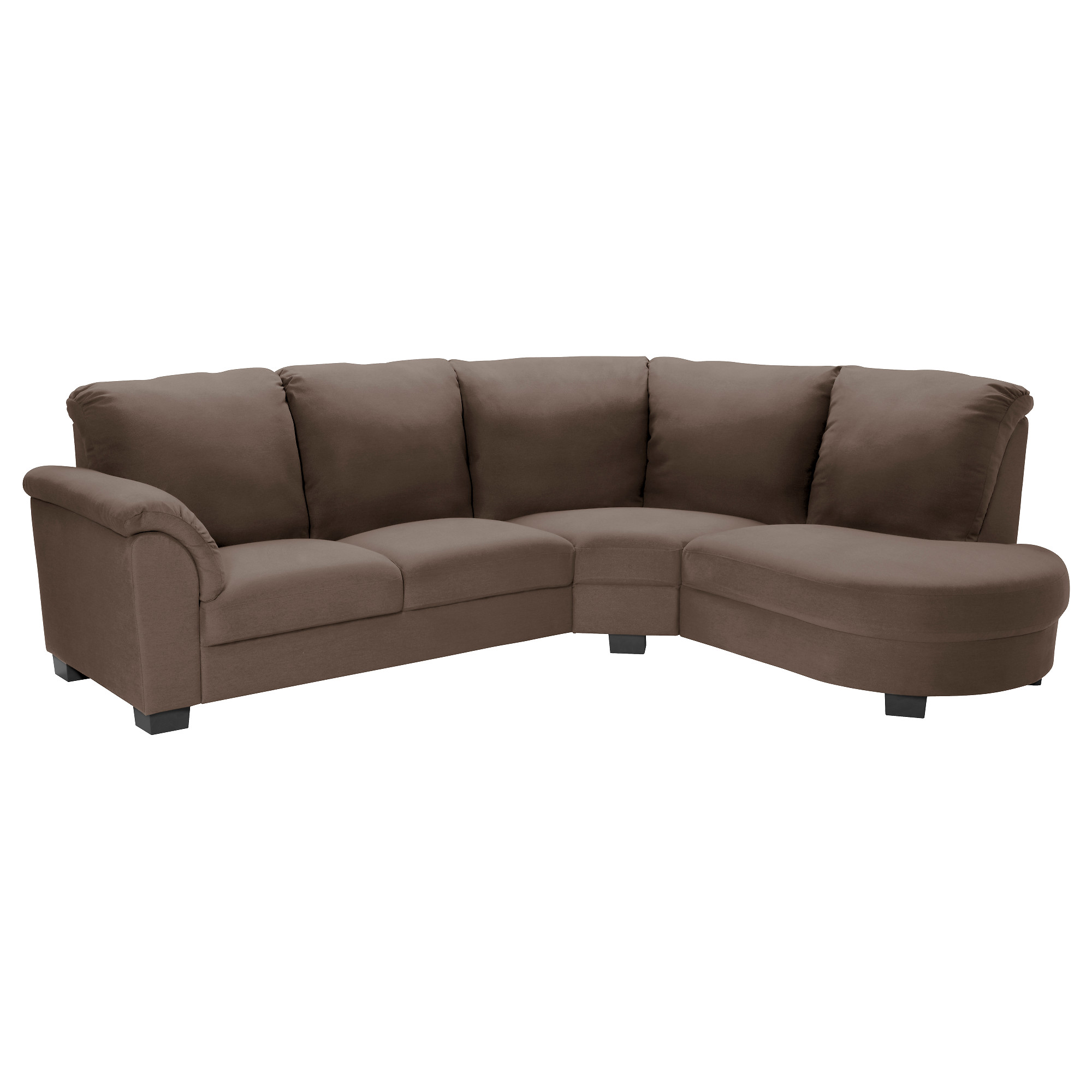 Perfect Sectional Sofas Ikea 91 About Remodel And Couches Ideas With