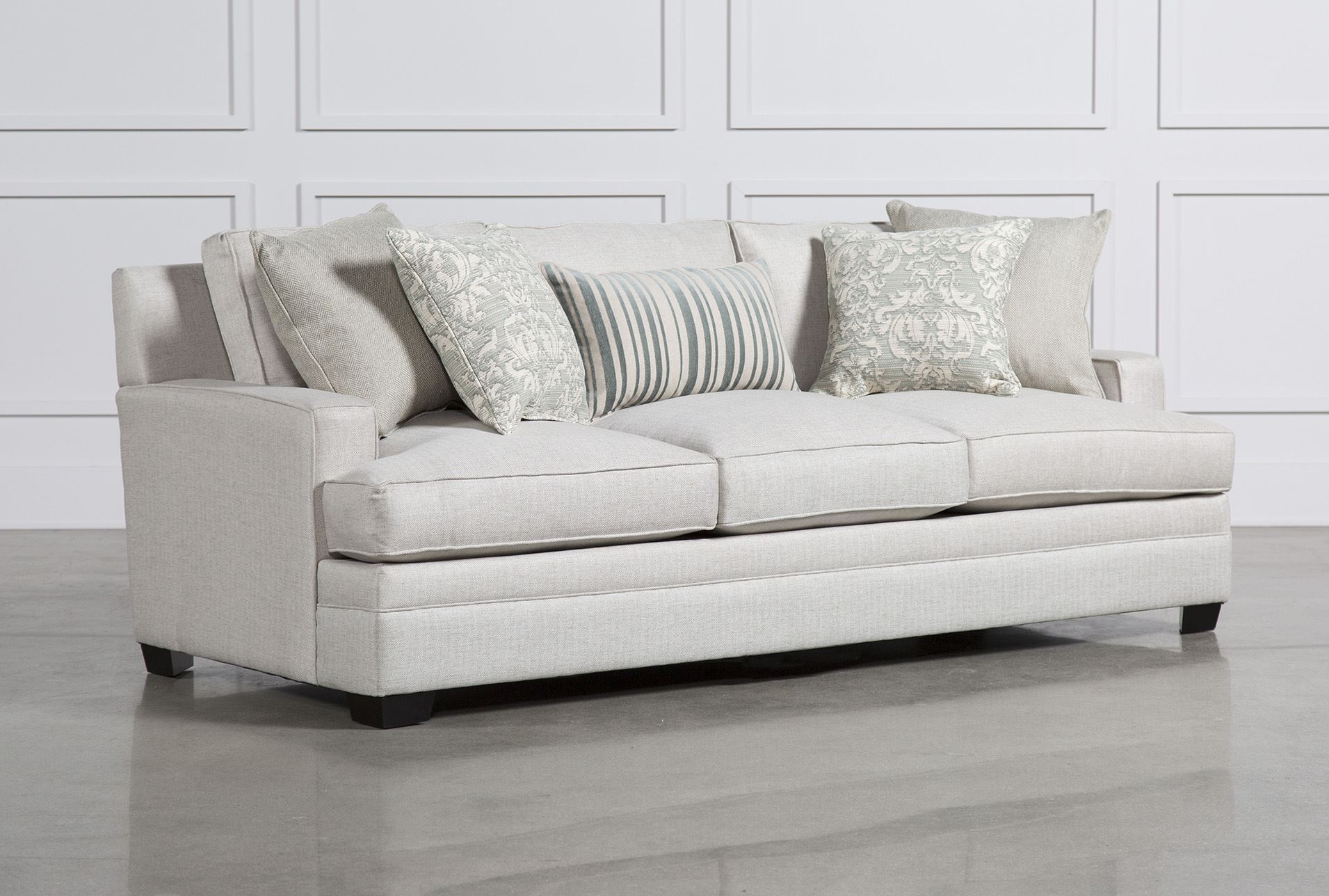 Perfect Sofa Living Spaces 28 For Modern Sofa Ideas with Sofa Living Spaces