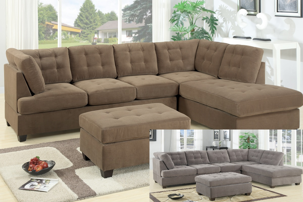 Perfect Suede Sofa 55 For Your Modern Sofa Ideas with Suede Sofa