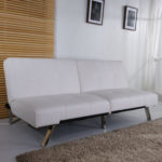Perfect White Faux Leather Sofa 16 For Contemporary Sofa Inspiration with White Faux Leather Sofa